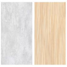 BTP陶瓷薄板-仿古木纹系列