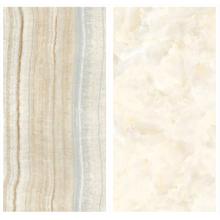BTP陶瓷薄板-玉石系列