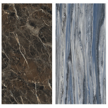 BTP陶瓷薄板-大理石系列